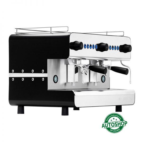 máy-pha-cafe-iberital-ib7-2