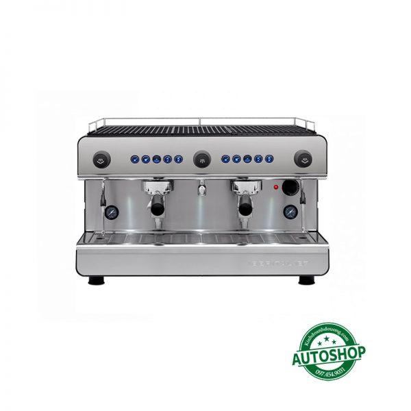 máy-pha-cafe-iberital-ib7