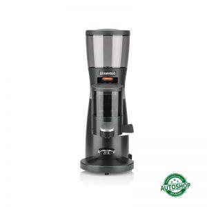 máy-xay-cafe-Rancilio-Kryo-65AT