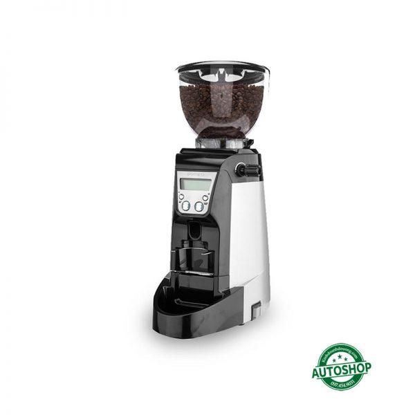 máy-xay-cafe-casadio-enea-on-demand