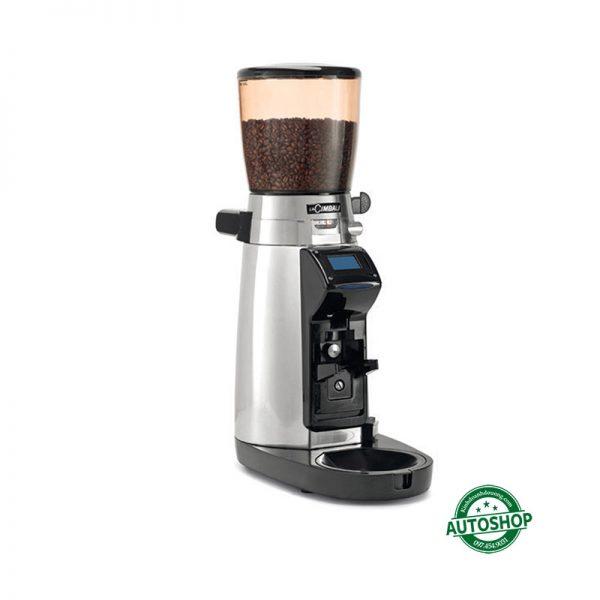 máy-xay-cafe-la-cimbali-magnum-on-demand