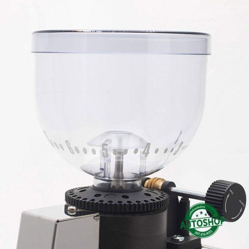 phễu-chứa-cafe-lelit-pl043mmi
