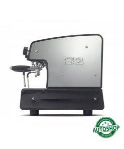 thân-máy-cafe-la-spaziable-s2-ek