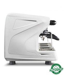thân-máy-cafe-rancilio-classe-5-2-group