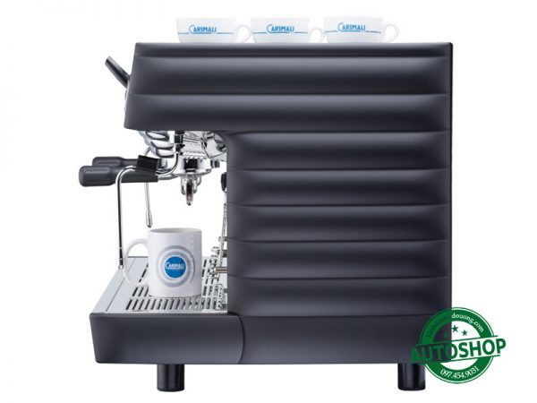 thân-máy-cafe-carimali-bubble-e-2-group