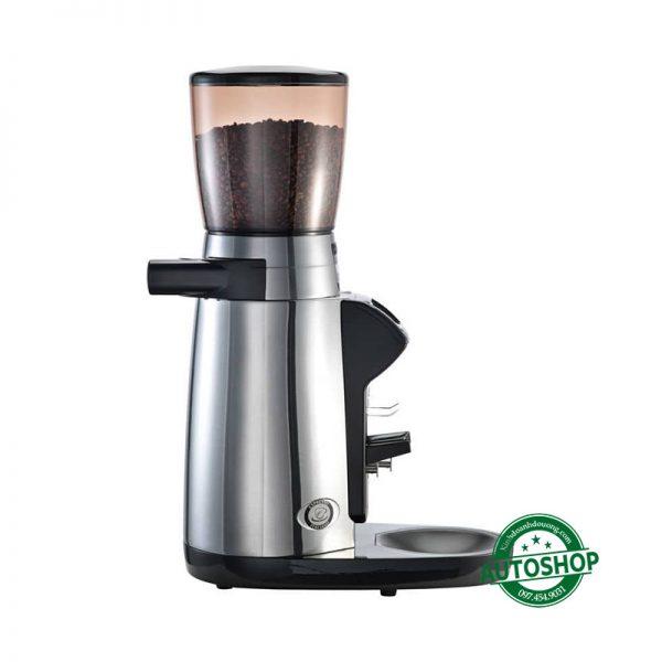 thân-máy-cafe-la-cimbali-magnum-on-demand
