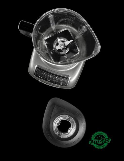 thiết-kế-máy-xay-KitchenAid-KSB1575CU
