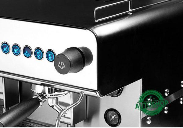 thiết-kế-máy-cafe-iberital-ib7