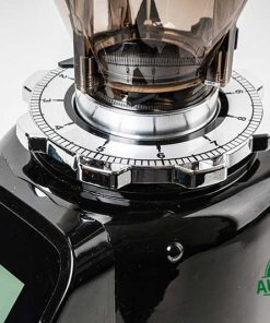 10-chế-độ-điều-khiển-promix-600ad