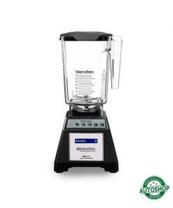 Máy-xay-sinh-tố-công-nghiệp-Blendtec-Chef-600