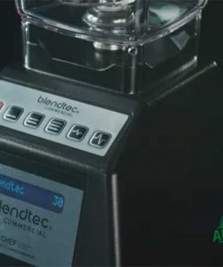 bảng-điều-khiển-Máy-xay-sinh-tố-công-nghiệp-Blendtec-Chef-600
