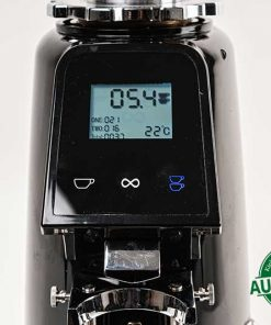 bảng-điều-khiển-máy-xay-cafe-promix-600ad