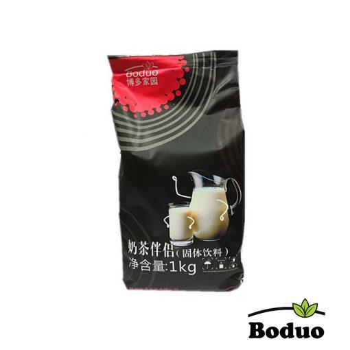 bột-sữa-boduo