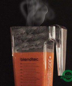 cối-Máy-xay-sinh-tố-công-nghiệp-Blendtec-Total-Classic
