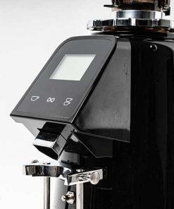 màn-hình-LED-máy-xay-promix-600ad