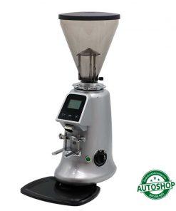 máy-xay-cà-phê-promix-600ad-2