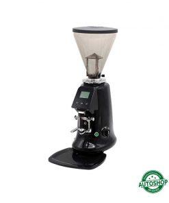 máy-xay-cà-phê-promix-600ad