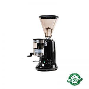 máy-xay-cà-phê-công-nghiệp-promix-600ab