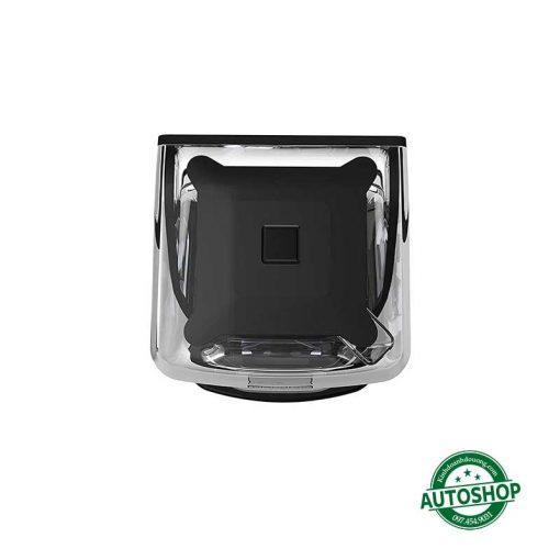 nắp-hộp-chống-ồn-blendtec-875-stealth