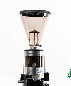 phễu-cafe-promix-600ab
