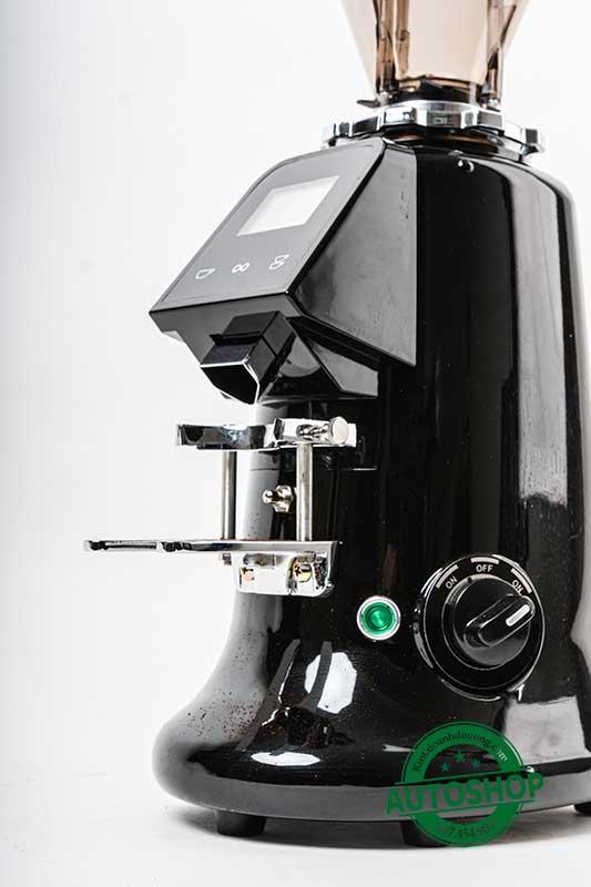 thân-máy-promix-600ad