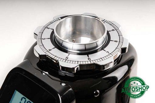 trục-bi-động-cơ-promix-600ad