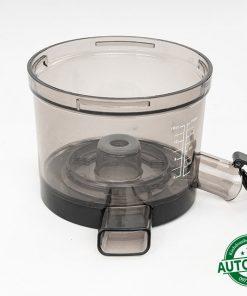 bộ-lọc-nước-ép-promix-pm800