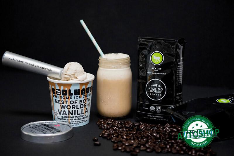 1-Hạt-cà-phê-Kicking-Horse-Coffee