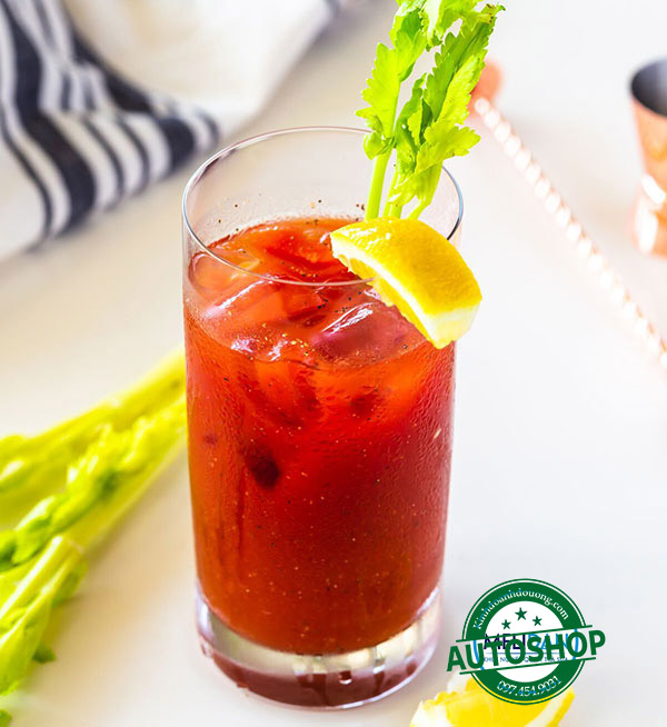 12-bloody-mary-recipe