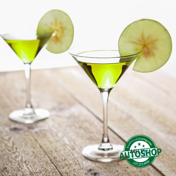 20-appletini-cocktail