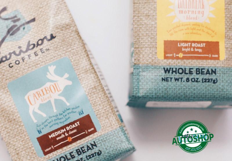 3-Hạt-cà-phê-Caribou-Coffee-Daybreak-Light-Roast