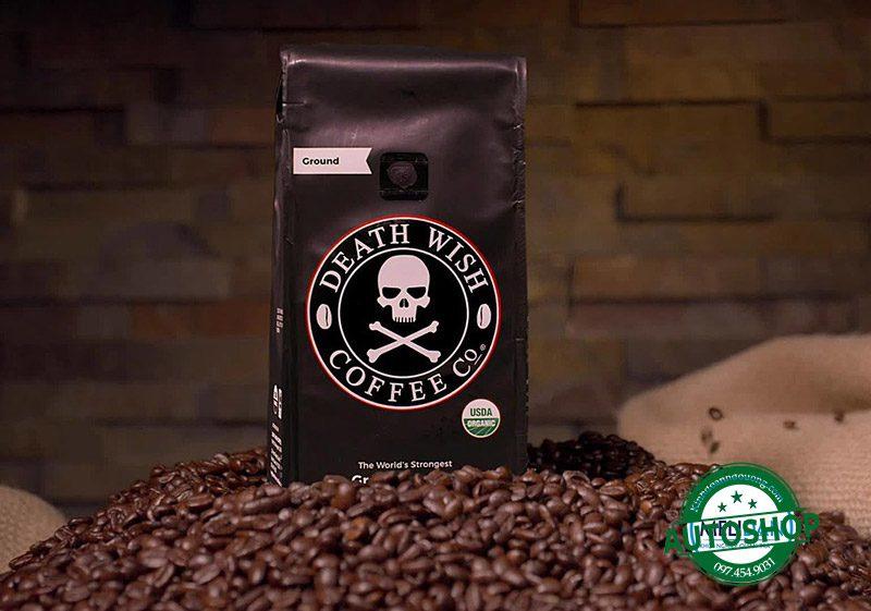 4-Hạt-cà-phê-Death-Wish-Coffee