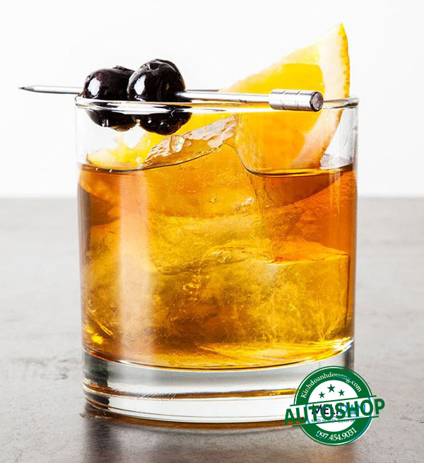 4-old-fashioned-cocktail