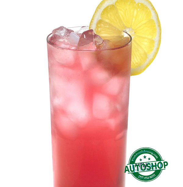 42-Blueberry-Collins