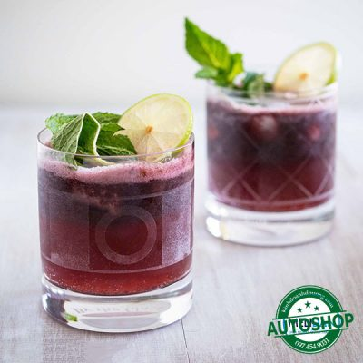 43-Blackberry_Moscow_Mule