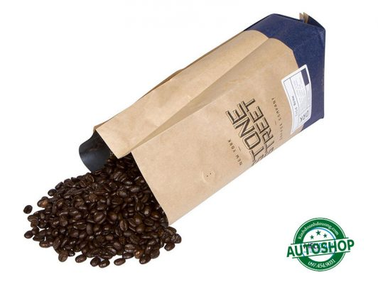 5-Hạt-cà-phê-Stone-Street-Coffee-Cold-Brew