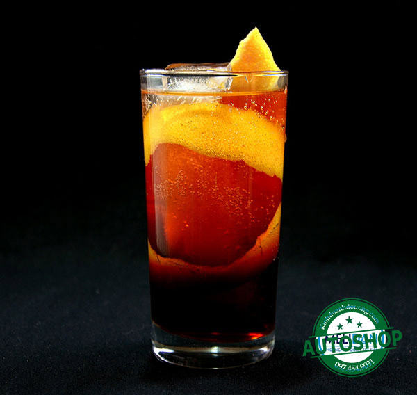 52-americano-cocktail