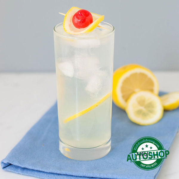 55-tom-collins-recipe