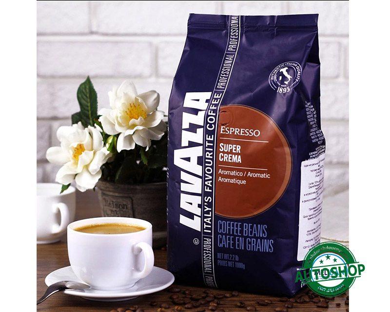 6-Hạt-cà-phê-Lavazza-Super-Crema-Espresso