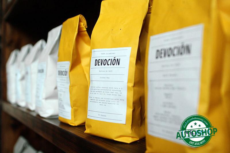 7-Hạt-cà-phê-Devoción-Toro-Blend