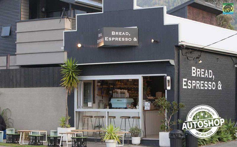 Chi-phí-mở-quán-cafe