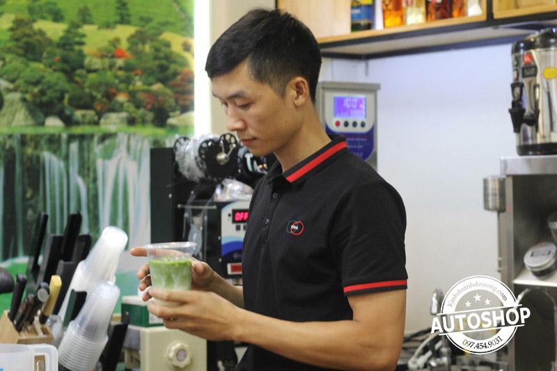 Học-pha-chế-trà-sữa-ở-Hà-Nội-2
