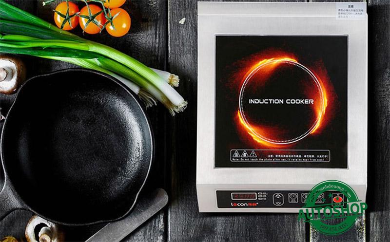 bếp-từ-cảm-ứng-lecon-3500w-công-suất-cao