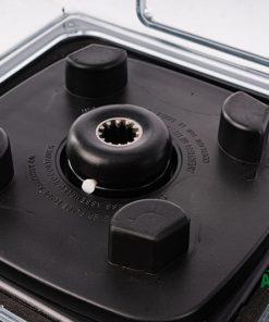 bệ-động-cơ-máy-xay-promix-pm-s900