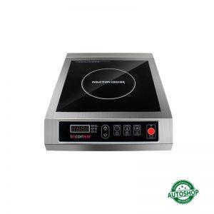 bếp-từ-cảm-ứng-lecon-3500w