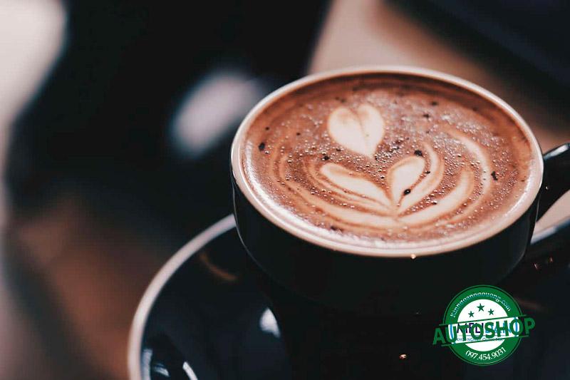 cà-phê-cappuccino-là-gì
