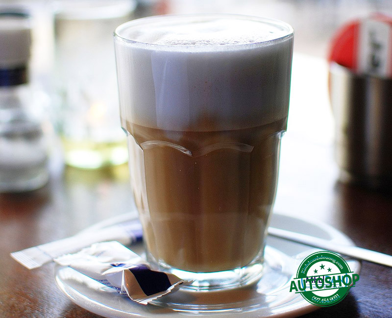 cà-phê-latte