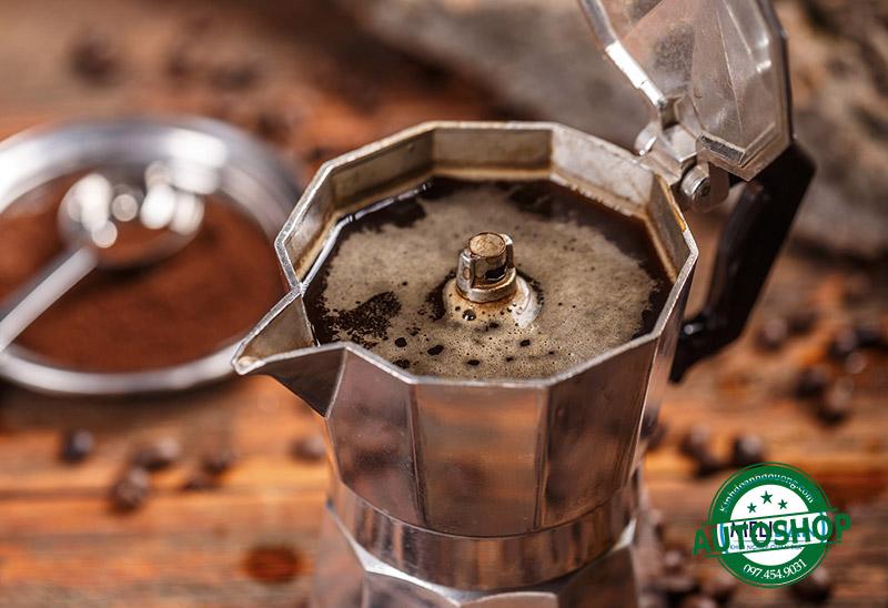 cà-phê-moka-là-gì