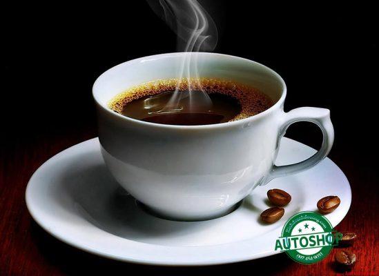 cách-pha-cà-phê-sữa-nóng