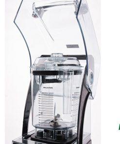 cối-xay-và-hộp-chống-ồn-máy-xay-promix-pm-s900